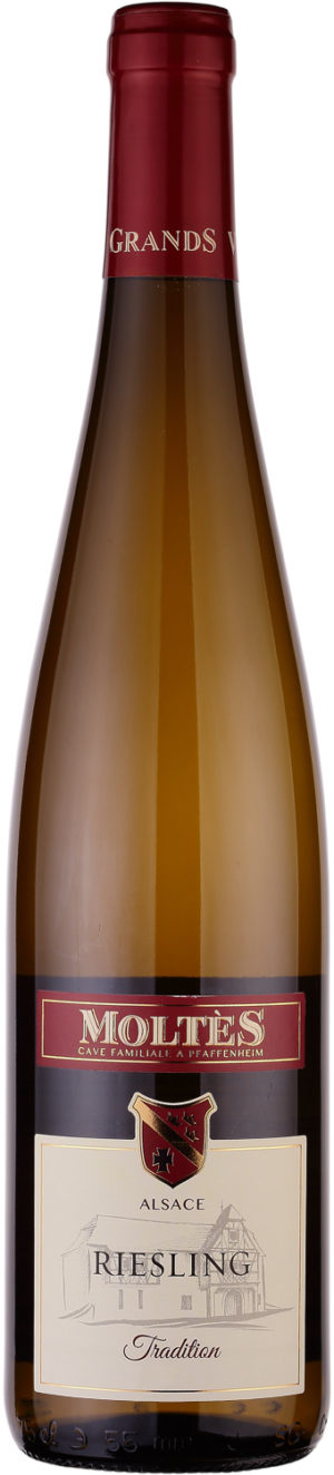 Moltes Riesling