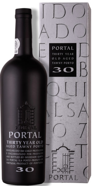 Quinta do Portal 30 Year Tawny