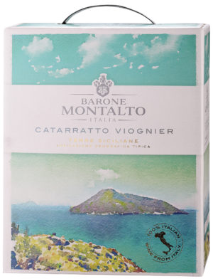 Montalto_Catarratto-Viognier_3_L_BIB